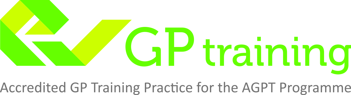Accredited GP Training